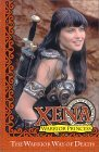 Xena Warrior Princes...