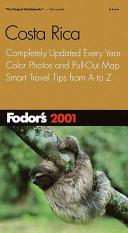 Fodor's Rome 1980