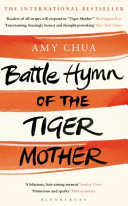 Battle Hymn of the T...
