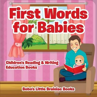 First Words for Babies