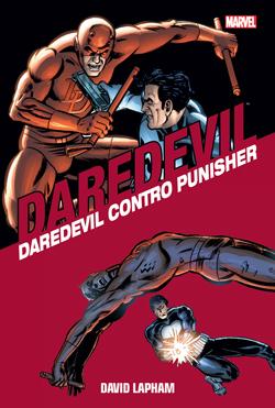 Daredevil Collection vol. 6