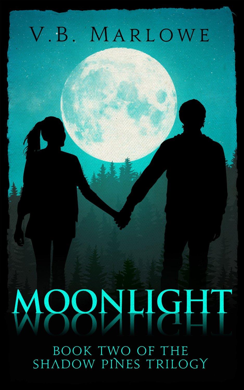 Moonlight, Moonlight