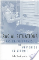 Racial Situations
