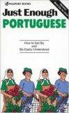 Just Enough Portugue...