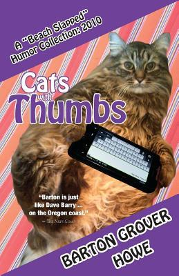 Cats With Thumbs