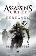 Assassin's Creed Vol...