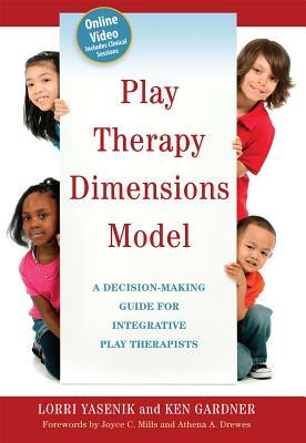 Play Therapy Dimensions Model