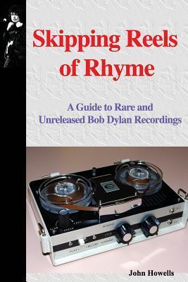 Skipping Reels of Rhyme
