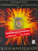 Interactive Intermediate Accounting