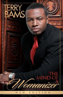 The Mind of a Womanizer