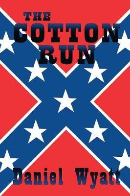 The Cotton Run