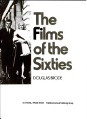 The films of the sixties