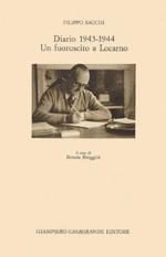 Diario 1943-1944