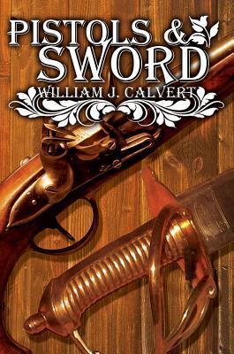 Pistols & Sword