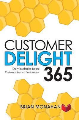 Customer Delight 365