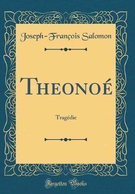 Theonoé