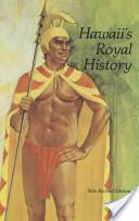 Hawaii's Royal History