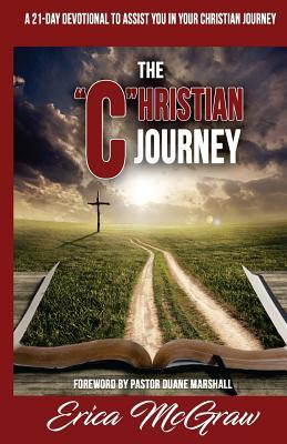TheChristian Journey