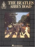The Beatles - Abbey Road*