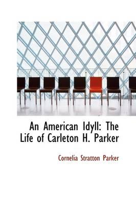 An American Idyll