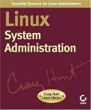 Linux System Adminis...