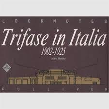 Trifase in Italia