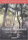 Sur les chemins du Grand Meaulnes avec Alain-Fournier