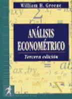 Análisis econométr...