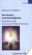 Die Kirchen und die Religionen