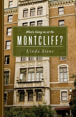 What's Going On at the Montcliff?