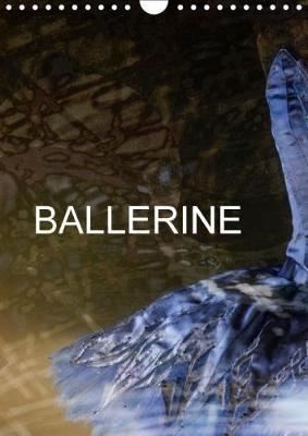 BALLERINE (Calendrie...