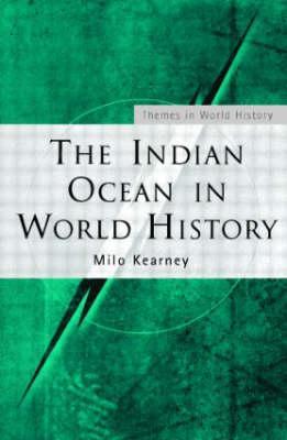 The Indian Ocean in ...