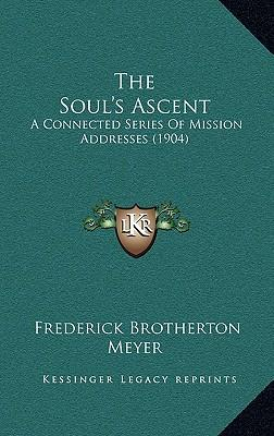 The Soul's Ascent