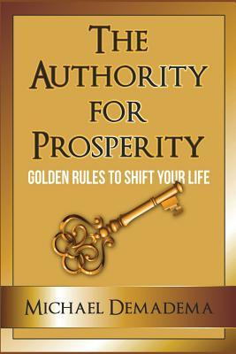 The Authority for Prosperity