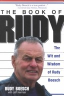 The Book of Rudy