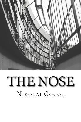 The Nose