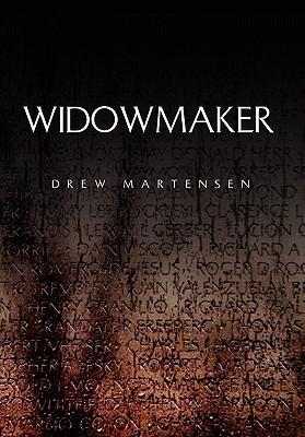 Widowmaker