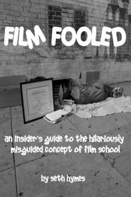 Film Fooled
