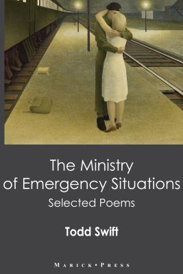 The Ministry of Emergency Situations