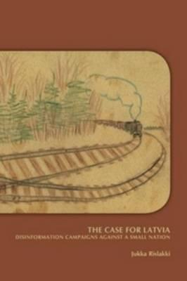 The Case for Latvia