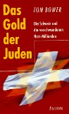 Das Gold der Juden.