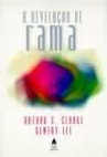 A Revelação de Rama