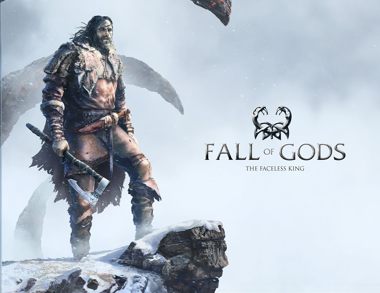 Fall of Gods 2