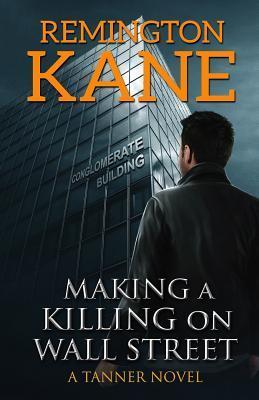 Making a Killing on Wall Street