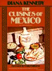 The Cuisines of Mexi...