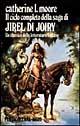 Jirel di Joiry