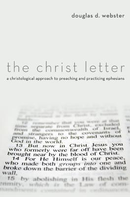 The Christ Letter
