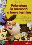 Potenziare la memoria a breve termine (CD-ROM)