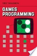 Games programming