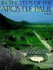 In the Steps of the Apostle Paul